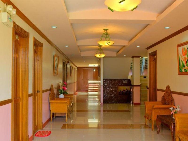 Sea Jewel Resort | Puerto Galera Online Services